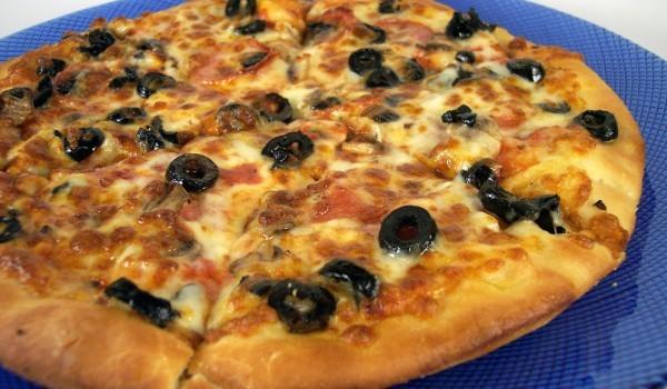 Пица Стъни