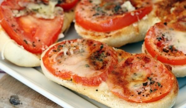 Френски сандвичи