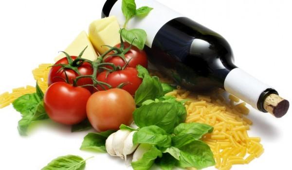 Суров зеленчуков сос